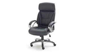Für wen ist ein XXL-Chefsessel der richtige Bürostuhl?