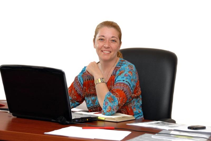 Bürostuhl Empfehlung Der Richtige Bürostuhl