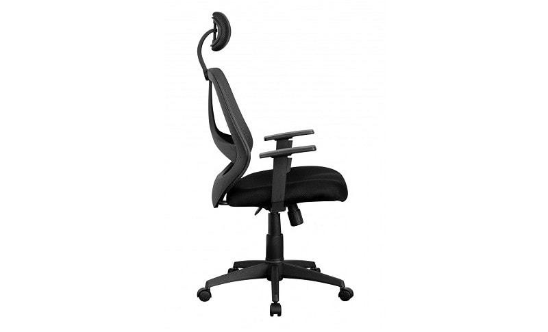Bürostuhl ergonomisch einstellen  Bürostuhl richtig einstellen und ergonomisch sitzen