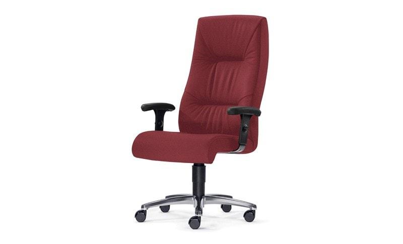 Xxl Chefsessel Und Bürostuhl Schwerlaststühle